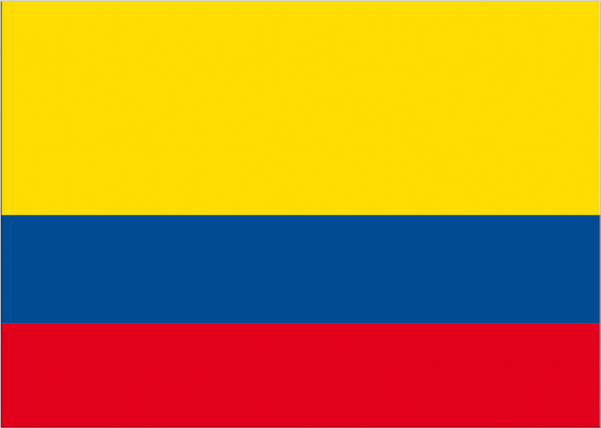 Icon_Colombia.png