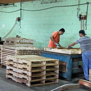 Promaderas-9_making_pallets.jpg