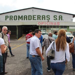 Promaderas.jpg