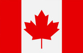 icon_canada.png