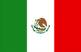 icon_mexico.png